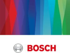 Bosch a pierdut un proces cu Consiliul Concurentei si trebuie sa plateasca o amenda de 1,4 milioane de lei