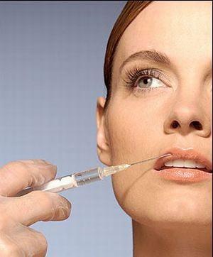 Botoxul, bun si pentru migrene sau dureri de spate