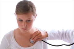 Botulismul, otrava din mancare - Ce spune medicul