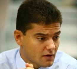 Boureanu: La Congresul PD-L nu va fi blat