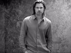Brad Pitt, solidar cu minoritatile sexuale - vezi ce suma le-a donat