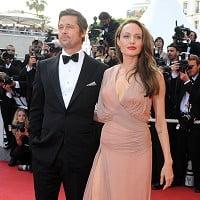 Brad Pitt isi mai doreste un copil cu Angelina