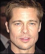 Brad Pitt va produce un film despre Vlad Tepes