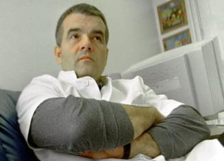 Bradisteanu, urmarit penal in cazul Nastase: Vezi ce probleme a mai avut cu justitia