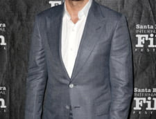 Bradley Cooper alcool