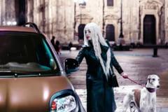Brandul Fiat va electrifica 60% din modelele sale pana la finalul lui 2021