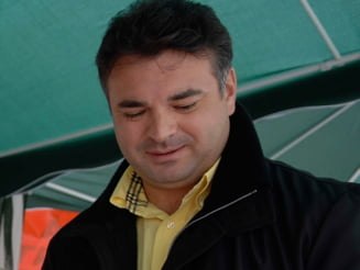 Branza: Nicio echipa din PD-L sa nu se bucure de un atac miselesc asupra lui Boc