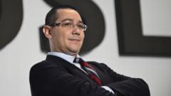 Brasoavele premierului Ponta (Opinii)