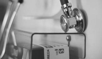 Brasov: 11 cazuri de coronavirus in randul personalului medical. 7 sunt la Serviciul de Ambulanta