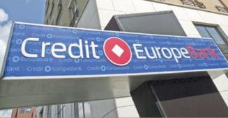 Brasov: 44 din cei 69 de pagubiti Credit Europe si-au recuperat banii