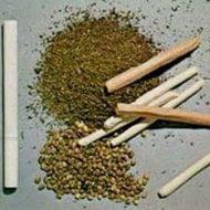 Brasov: Barbatul cautat pentru trafic de droguri s-a predat