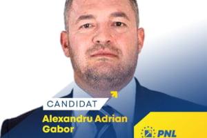 Brasov: USR-PLUS cere PNL sa retraga de pe lista pentru CJ candidatii cercetati sau condamnati penal. Cine sunt acestia