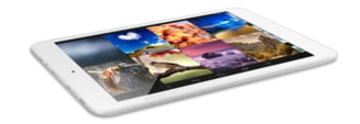 Brasovenii de la Allview au lansat Viva Q7 Life: tableta romaneasca la pret mic (Galerie foto)