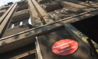 Brasovul are 48 de imobile cu risc seismic ridicat