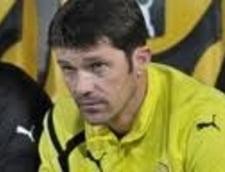 Brasovul face scandal dupa eliminarea din Cupa