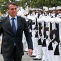 Brazilia: Centru-dreapta a iesit invingator in turul al doilea al alegerilor municipale. Deruta in randul candidatilor sustinuti de Bolsonaro