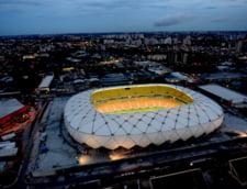 Brazilia, eliminata de la CM 2014: Care este partea plina a paharului (Video)