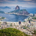 Brazilia a depasit sambata pragul de 150.000 de morti din cauza noului coronavirus