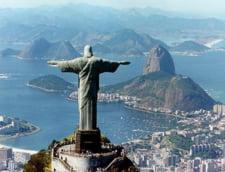Brazilia cauta forta de munca. Te tenteaza?
