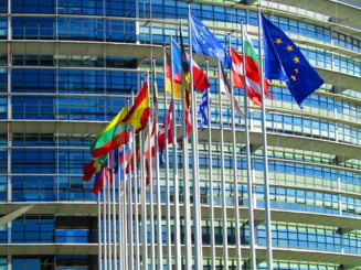 Brexit: Comisia Europeana cere o reuniune de urgenta cu Regatul Unit