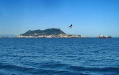 Brexit: Londra respinge planul de negociere al UE asupra Gibraltarului, considerând că îi subminează suveranitatea