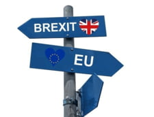 """Brexit: Regatul Unit ar putea """"trai foarte bine"""" cu un no-deal, considera Boris Johnson"""