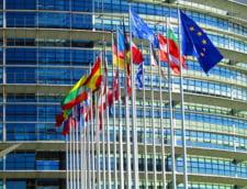 Brexit: UE nu va accepta redeschiderea Acordului de retragere, sustine ministrul german al afacerilor europene