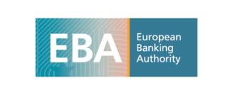Brexit fara acord: Ce se intampla cu depozitele clientilor de la bancile britanice din UE?