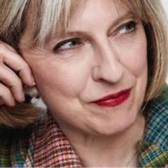 Brexitul mai asteapta: Marea Britanie nu va cere in acest an sa iasa din UE