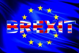 Brexitul merge inainte. Theresa May anunta ca atacul de la Londra nu-i schimba planurile