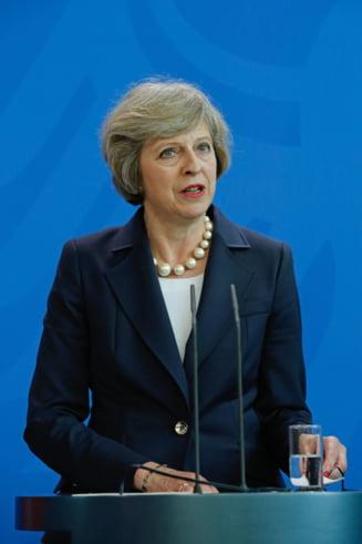 Brexitul poate fi declansat doar cu aprobarea Parlamentului. Planurile Marii Britanii nu vor fi afectate insa prea mult