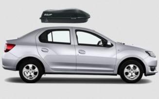 Britanicii au facut un studiu pe Dacia: Avertismentul lansat de acestia