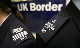 Britanicii se tem de imigrantii romani, dar au invadat Europa: Milioane traiesc deja in UE