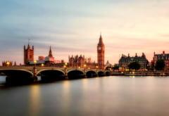 Britanicii vor sa iasa din UE, dar in regat lucreaza acum mai multi europeni ca niciodata