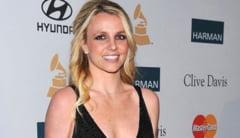 Britney Spears, despre viata sa sexuala: Sunt prea batrana