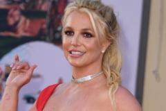 Britney Spears cere instantei s-o scoata de sub controlul tatalui sau, dupa 12 ani. Problemele psihice cu care se confrunta artista