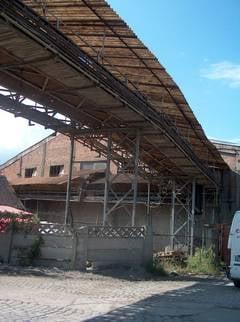 Broker Cluj a vandut din actiunile Cemacon