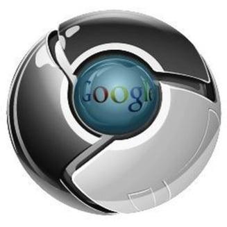 "Browserul Safari, spart in 5 secunde - Chrome scapa ""necrapat"""