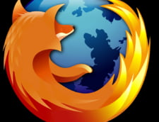 Browserul care te poate face imediat anonim pe Internet