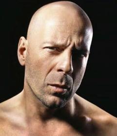 Bruce Willis va juca in Die Hard 6. Regizorul ii cauta acum si o versiune mai tanara
