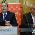 Bruno Stefan: Ponta va demisiona de la Guvern. Doi posibili premieri din afara PSD - Interviu