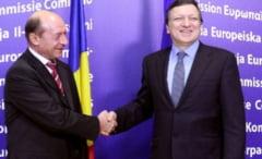 Bruxelles, 1-2 martie 2012: un Stalingrad politic pentru Romania