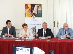 Bruxelles: Craiova si-a anuntat oficial intentia de a candida la titlul de Capitala Culturala Europeana 2021