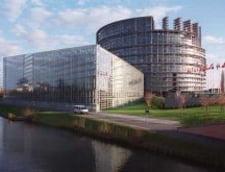 Bruxelles-ul ii taie Bulgariei din ajutoarele pentru agricultura