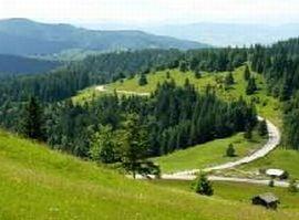 """Bucovina - noua """"regina"""" a turismului romanesc"""