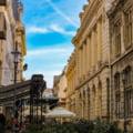 Bucureștiul are o incidență de 2,33 cazuri COVID la mia de locuitori. Ședință pentru stabilirea unor măsuri restrictive