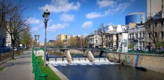 Bucureștiul intră în scenariul roșu. Capitala a depășit incidența de 3 cazuri la mia de locuitori