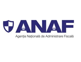 Bucurestenii pot plati taxele si impozitele cu cardul la ghiseele ANAF si ale Trezoreriei
