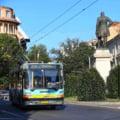 Bucurestenii vor fi taxati la ora in mijloacele de transport in comun. Care sunt tarifele propuse de STB