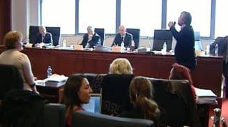 Bucuresti: Consilierii decid daca majoreaza impozitele locale din 2013